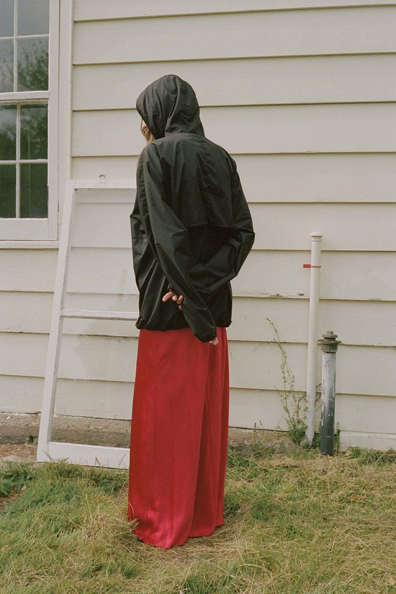 Organic-by-John-Patrick-resort-2017-fashion-show-the-impression-01