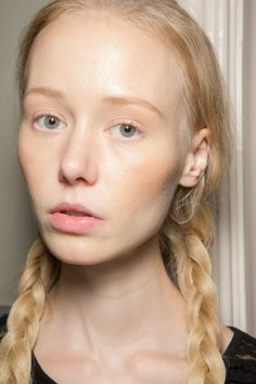 PRINGLE-OF-SCOTLAND-beauty-spring-2016-fashion-show-the-impression-005
