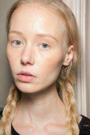 PRINGLE-OF-SCOTLAND-beauty-spring-2016-fashion-show-the-impression-005