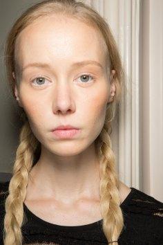 PRINGLE-OF-SCOTLAND-beauty-spring-2016-fashion-show-the-impression-007