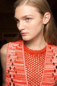 PRINGLE-OF-SCOTLAND-beauty-spring-2016-fashion-show-the-impression-026