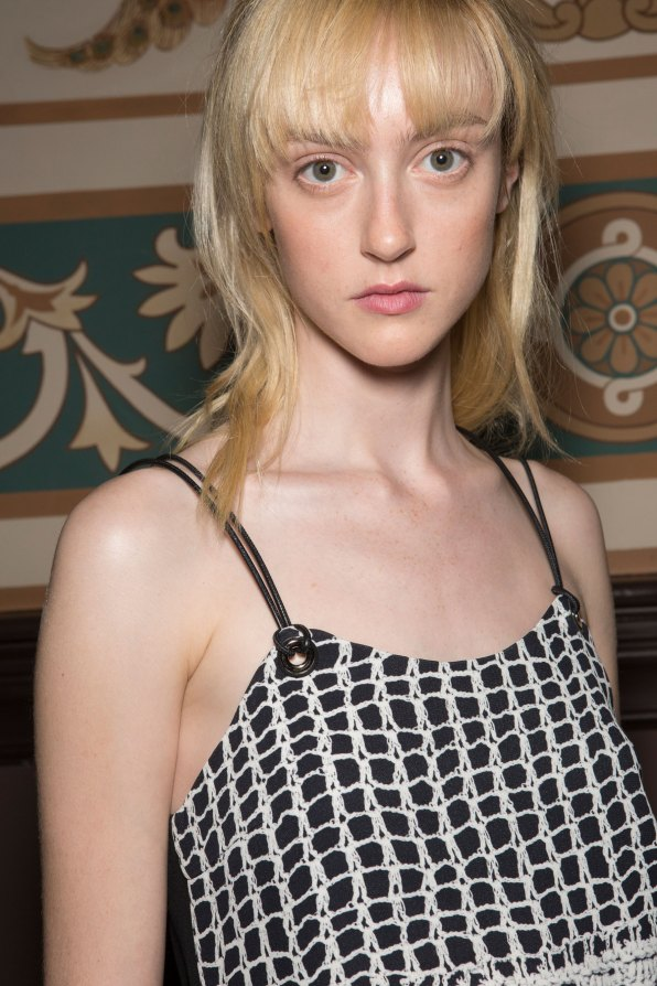 PRINGLE-OF-SCOTLAND-beauty-spring-2016-fashion-show-the-impression-038