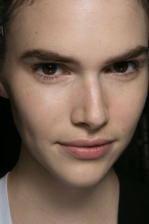 PROENZA-SCHOULER-beauty-spring-2016-fashion-show-the-impression-05