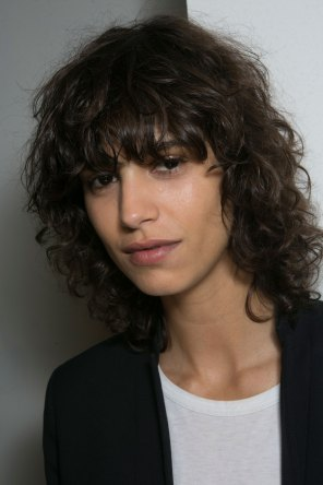 PROENZA-SCHOULER-beauty-spring-2016-fashion-show-the-impression-07