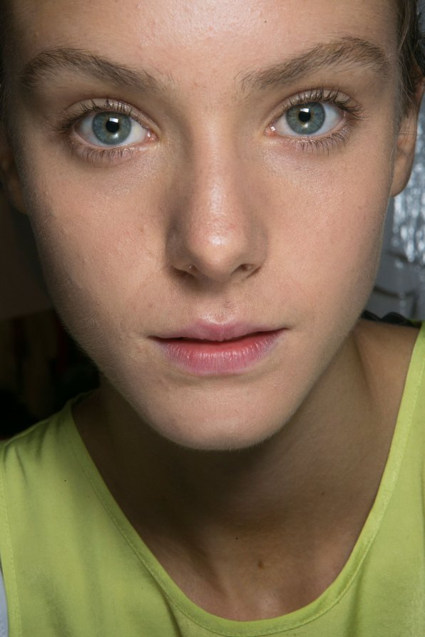 PROENZA-SCHOULER-beauty-spring-2016-fashion-show-the-impression-23