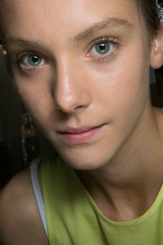 PROENZA-SCHOULER-beauty-spring-2016-fashion-show-the-impression-24