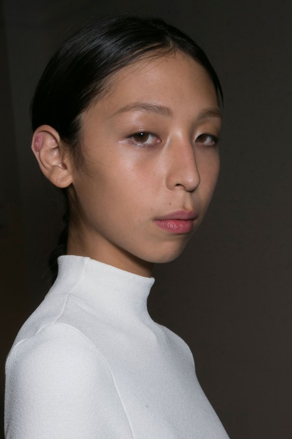 PROENZA-SCHOULER-beauty-spring-2016-fashion-show-the-impression-51