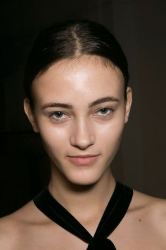 PROENZA-SCHOULER-beauty-spring-2016-fashion-show-the-impression-53