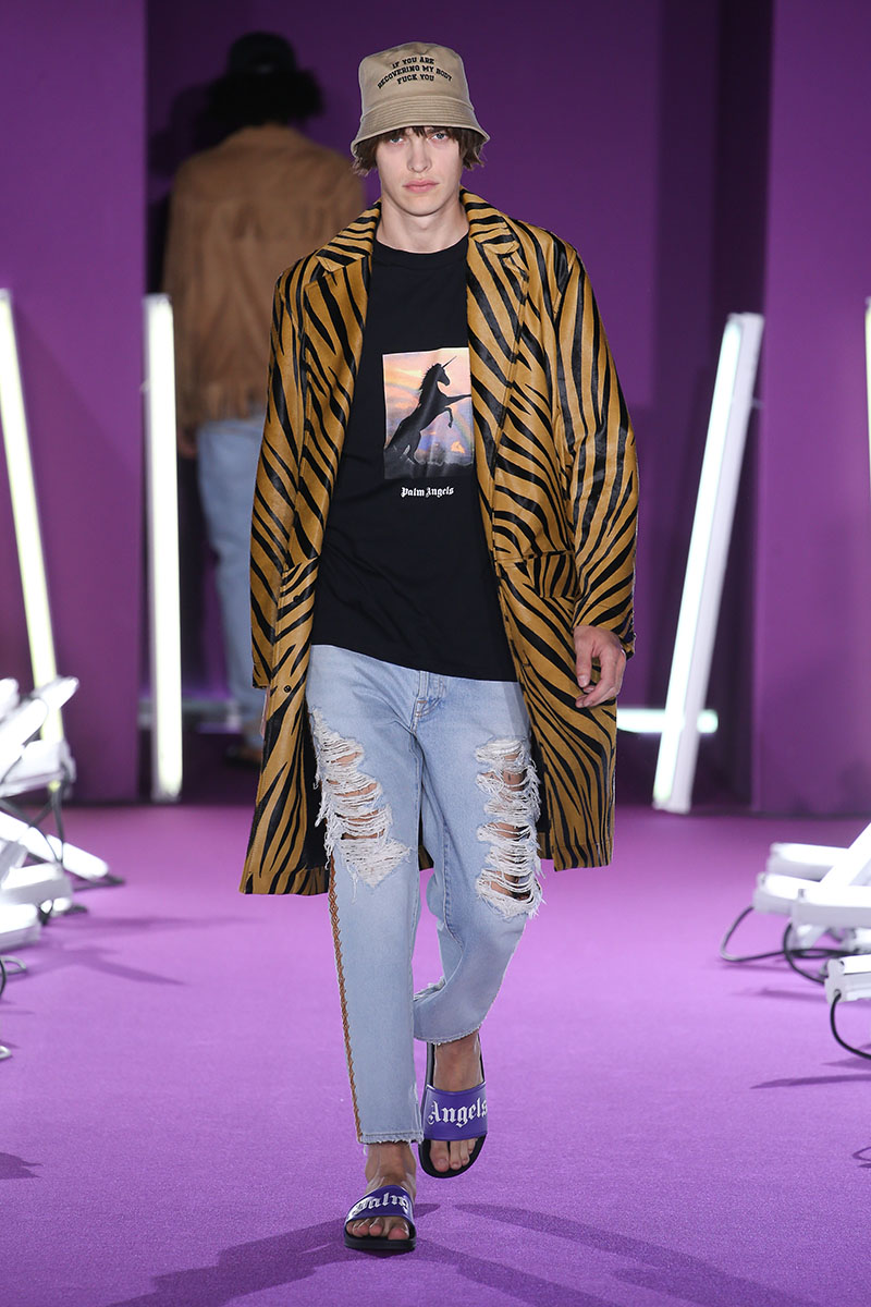 Palm-Angels-fashion-show-spring-2017-the-impression-28