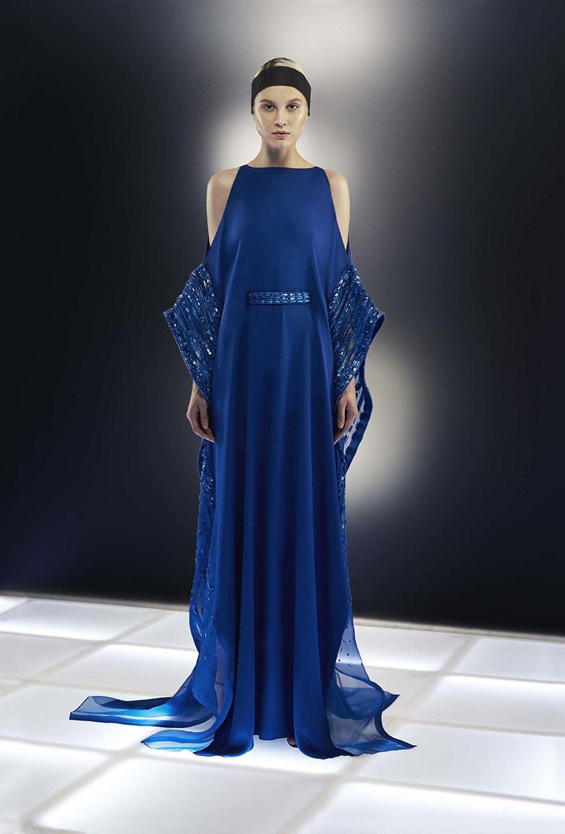 Pamela-Roland-resort-2017-fashion-show-the-impression-11