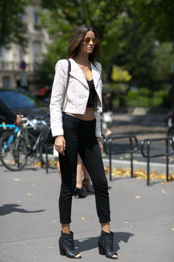 Paris-HC-str-RF15-3782