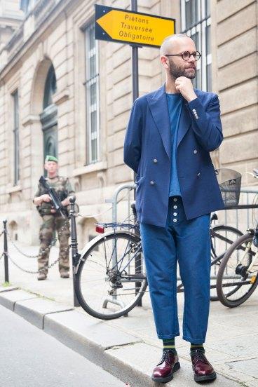 Paris HC str RF16 0069