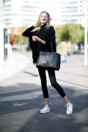 Paris-fashion-week-street-style-day-1-september-2015-the-impression-003