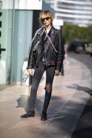 Paris-fashion-week-street-style-day-1-september-2015-the-impression-007