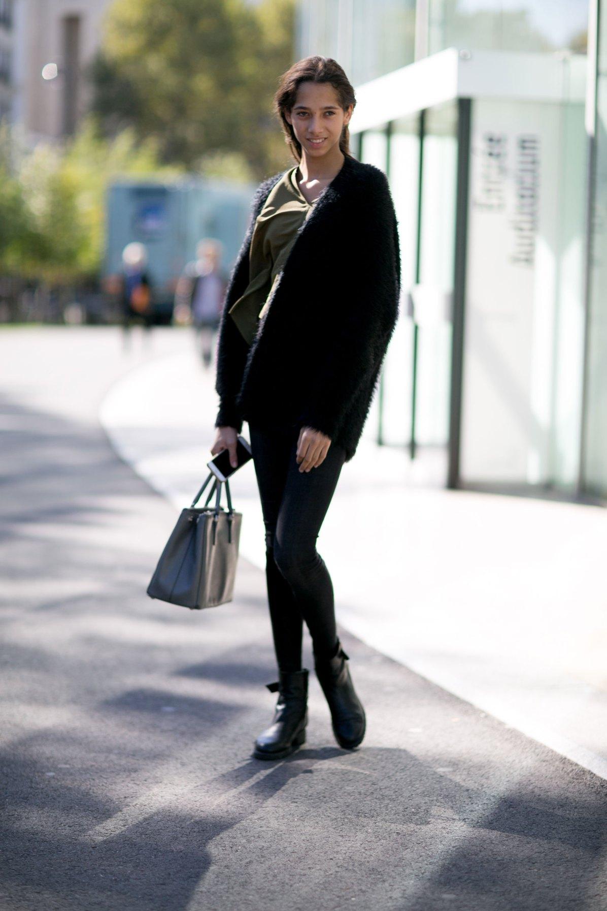 Paris-fashion-week-street-style-day-1-september-2015-the-impression-008
