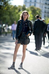 Paris-fashion-week-street-style-day-1-september-2015-the-impression-018
