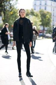Paris-fashion-week-street-style-day-1-september-2015-the-impression-024