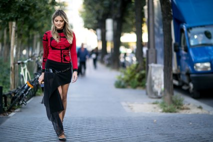 Paris-fashion-week-street-style-day-1-september-2015-the-impression-039