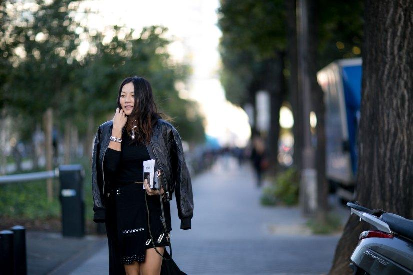 Paris-fashion-week-street-style-day-1-september-2015-the-impression-041