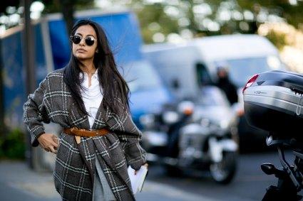 Paris-fashion-week-street-style-day-1-september-2015-the-impression-051