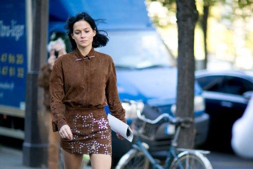 Paris-fashion-week-street-style-day-1-september-2015-the-impression-060