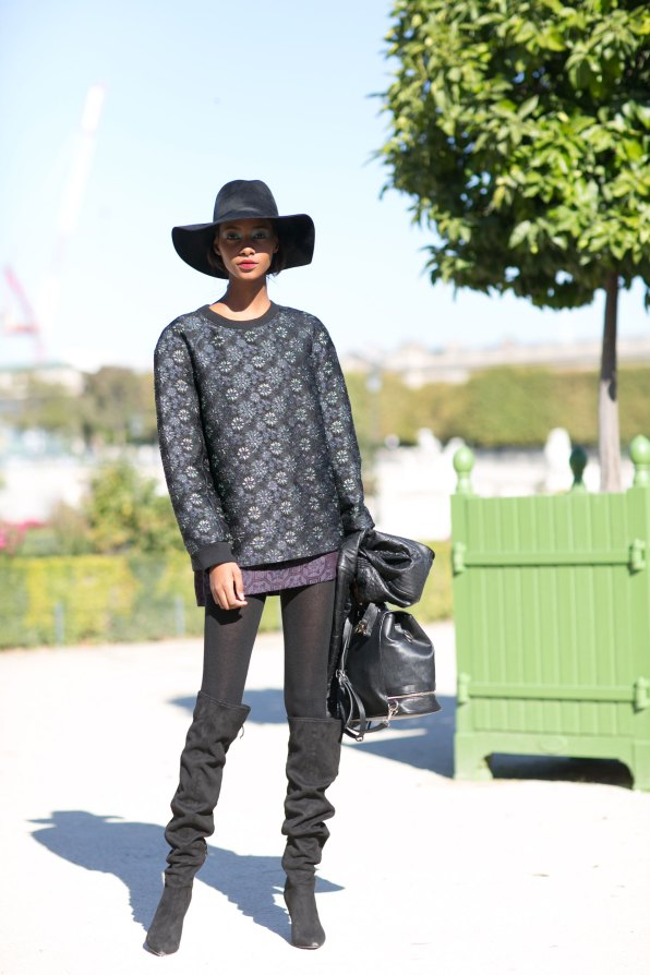 Paris-fashion-week-street-style-day-2-september-2015-the-impression-002
