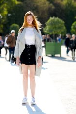 Paris-fashion-week-street-style-day-2-september-2015-the-impression-005