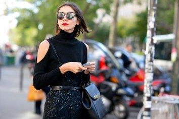 Paris-fashion-week-street-style-day-2-september-2015-the-impression-012