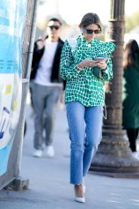 Paris-fashion-week-street-style-day-2-september-2015-the-impression-027