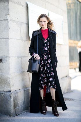 Paris-fashion-week-street-style-day-2-september-2015-the-impression-029