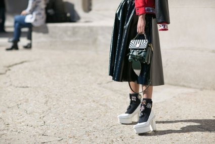 Paris-fashion-week-street-style-day-2-september-2015-the-impression-033