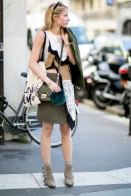 Paris-fashion-week-street-style-day-2-september-2015-the-impression-037