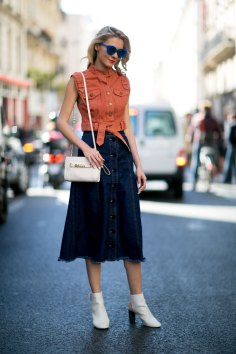 Paris-fashion-week-street-style-day-2-september-2015-the-impression-039