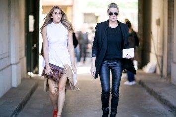 Paris-fashion-week-street-style-day-2-september-2015-the-impression-054