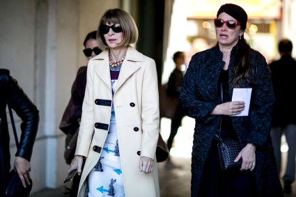 Paris-fashion-week-street-style-day-2-september-2015-the-impression-059