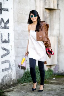Paris-fashion-week-street-style-day-2-september-2015-the-impression-060