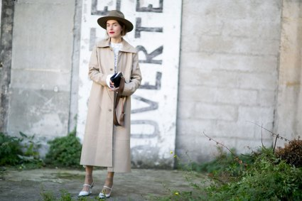 Paris-fashion-week-street-style-day-2-september-2015-the-impression-070