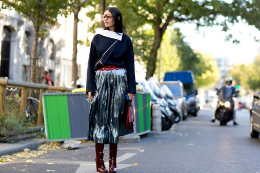 Paris-fashion-week-street-style-day-2-september-2015-the-impression-077