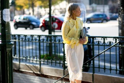 Paris-fashion-week-street-style-day-2-september-2015-the-impression-078
