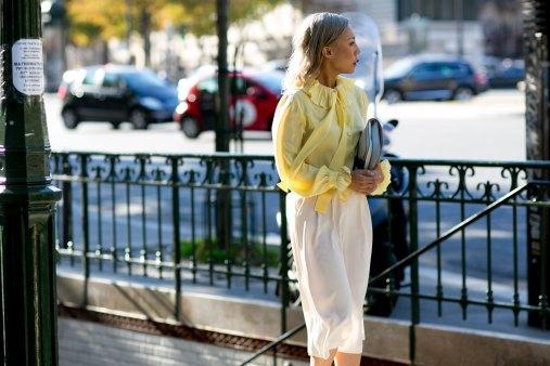 Paris-fashion-week-street-style-day-2-september-2015-the-impression-078