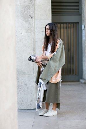 Paris-fashion-week-street-style-day-2-september-2015-the-impression-080