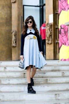 Paris-fashion-week-street-style-day-2-september-2015-the-impression-083