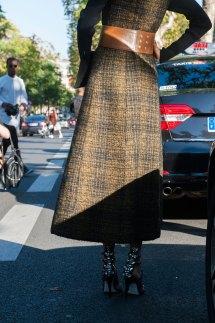 Paris-fashion-week-street-style-day-2-september-2015-the-impression-090