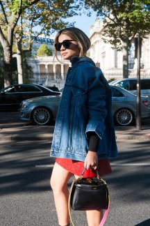 Paris-fashion-week-street-style-day-2-september-2015-the-impression-092