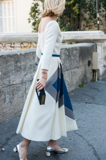Paris-fashion-week-street-style-day-2-september-2015-the-impression-100