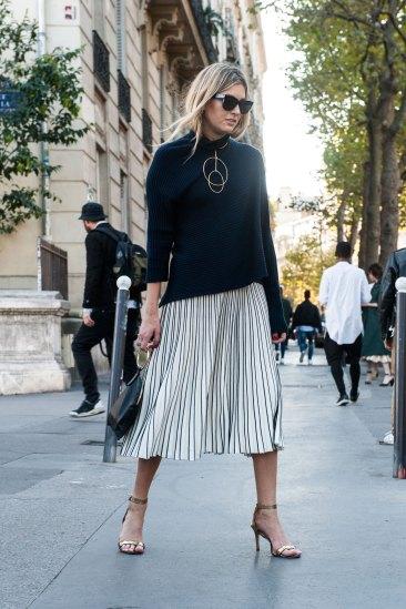 Paris-fashion-week-street-style-day-2-september-2015-the-impression-104