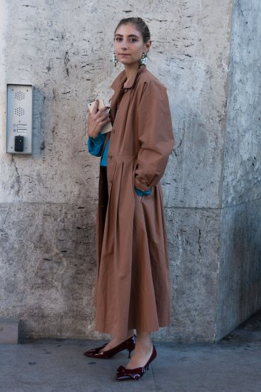 Paris-fashion-week-street-style-day-2-september-2015-the-impression-109