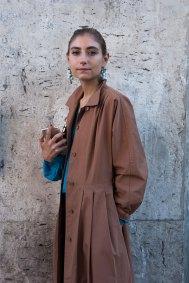 Paris-fashion-week-street-style-day-2-september-2015-the-impression-110