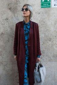 Paris-fashion-week-street-style-day-2-september-2015-the-impression-114