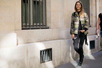 Paris-fashion-week-street-style-day-4-september-2015-the-impression-012